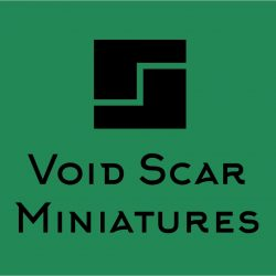 Void Scar Miniatures